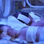 programme-medical-013.jpg