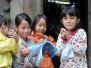 Province Khank Hoa