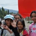 province-khank-Hoa-018.jpg