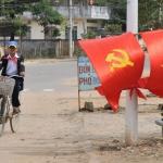 province-khank-Hoa-024.jpg