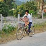 province-khank-Hoa-027.jpg