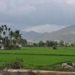 province-khank-Hoa-031.jpg