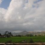 province-khank-Hoa-032.jpg