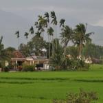 province-khank-Hoa-033.jpg