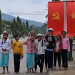province-khank-Hoa-035.jpg