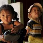 province-khank-Hoa-039.jpg