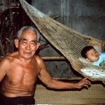 Province-Kien-Giang-007.jpg