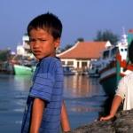 Province-Kien-Giang-010.jpg
