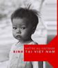 Appel Lorient Sin-Tai Viet Nam