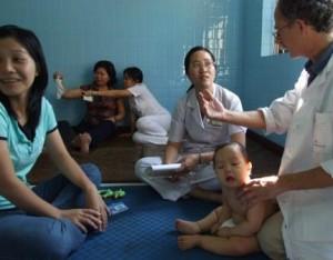 2007. Hoa Binh Tu Du Mars 2007 124 (2)